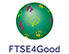 logo FTSE